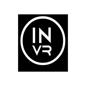 avatar for INVR.SPACE