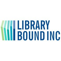 avatar for Library Bound