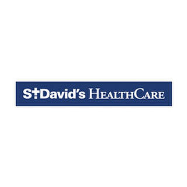 avatar for St. David's HealthCare
