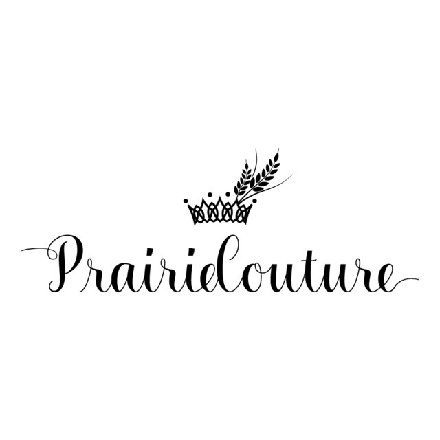 avatar for Prairie Couture