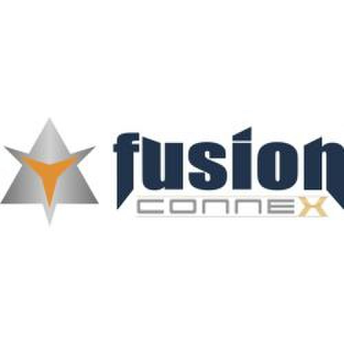 avatar for Fusion Connex