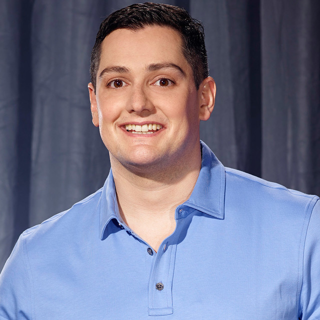 avatar for Joe Machi