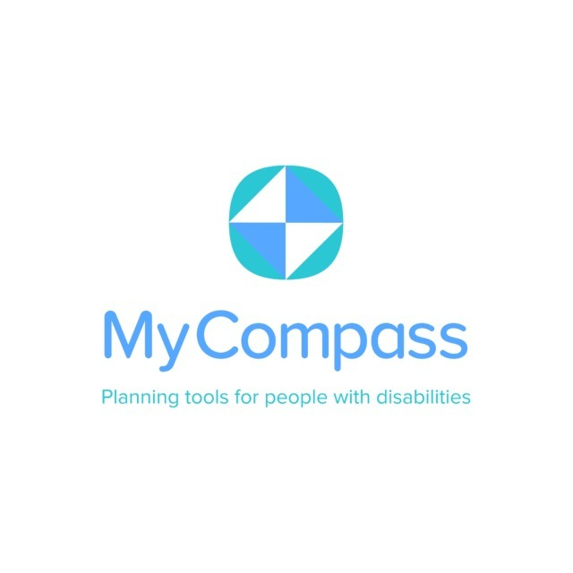 avatar for MyCompass Planning