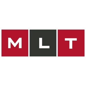 avatar for MLT Lawyers