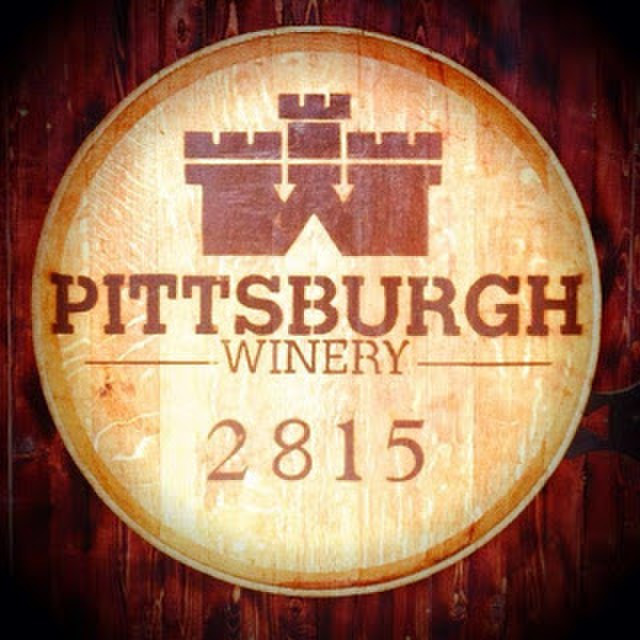 avatar for Pittsburgh Winery