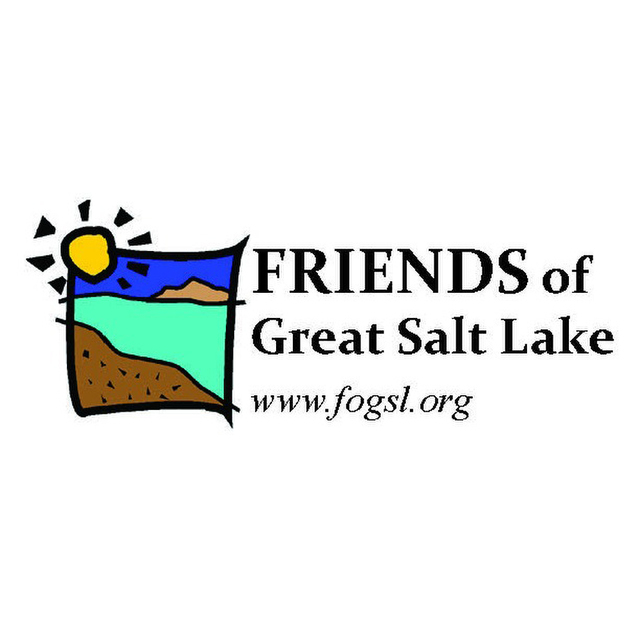 avatar for Friends of Great Salt Lake