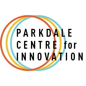 avatar for Parkdale Centre for Innovation