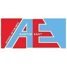 avatar for Austin-East Magnet High School