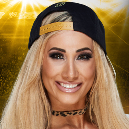 avatar for Carmella