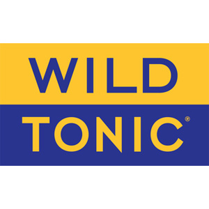 avatar for Wild Tonic