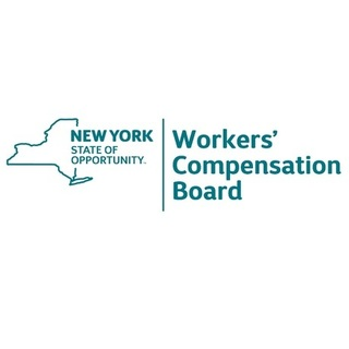 avatar for NYS Workers' Compensation Board