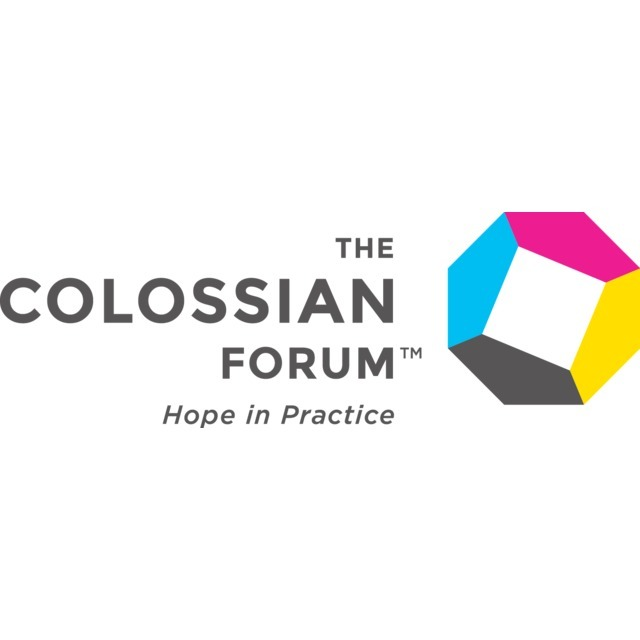 avatar for The Colossian Forum