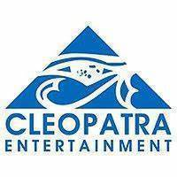 avatar for CLEOPATRA ENTERTAINMENT