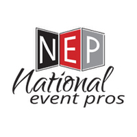 avatar for National Event Pros