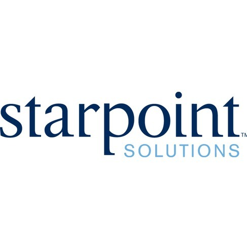 avatar for StarPoint Solutions