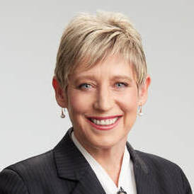 avatar for Hon Lianne Dalziel