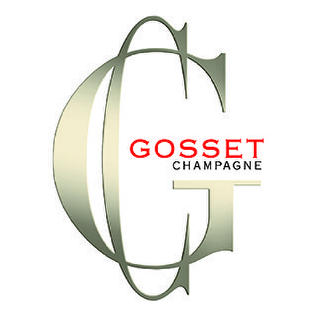 avatar for Champagne Gosset