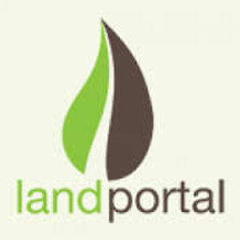avatar for Land Portal Foundation