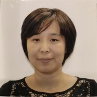 avatar for Julia Li