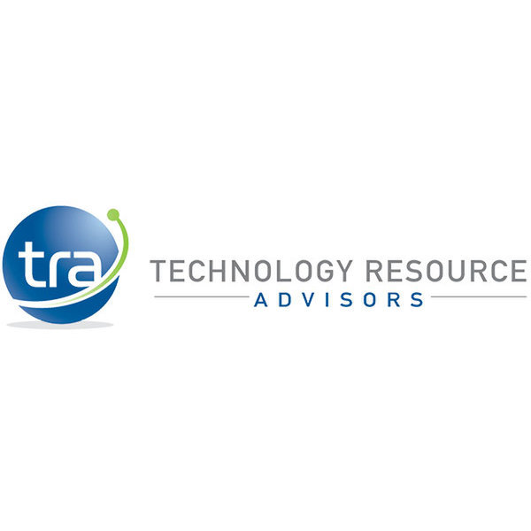avatar for Technology Resource Advisors, Inc.