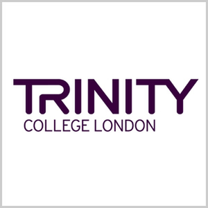 avatar for TRINITY COLLEGE LONDON