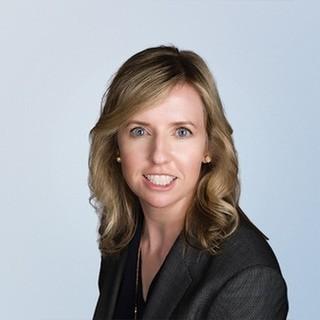 Vanessa Stockbrugger