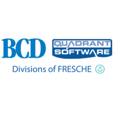avatar for BCD and Quadrant Software
