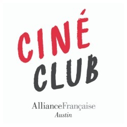 avatar for Ciné-Club Alliance Française d'Austin
