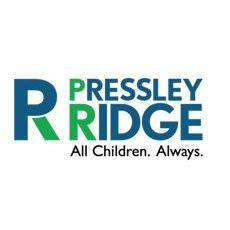 avatar for PressleyRidge