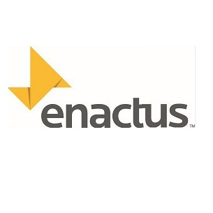 avatar for Enactus