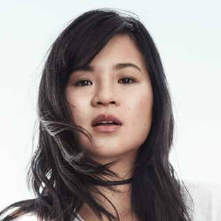 avatar for Kelly Marie Tran