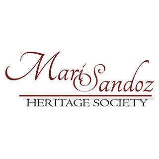 avatar for Mari Sandoz Heritage Society
