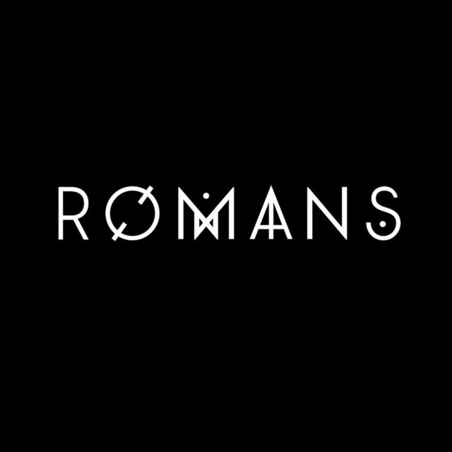 avatar for ROMANS