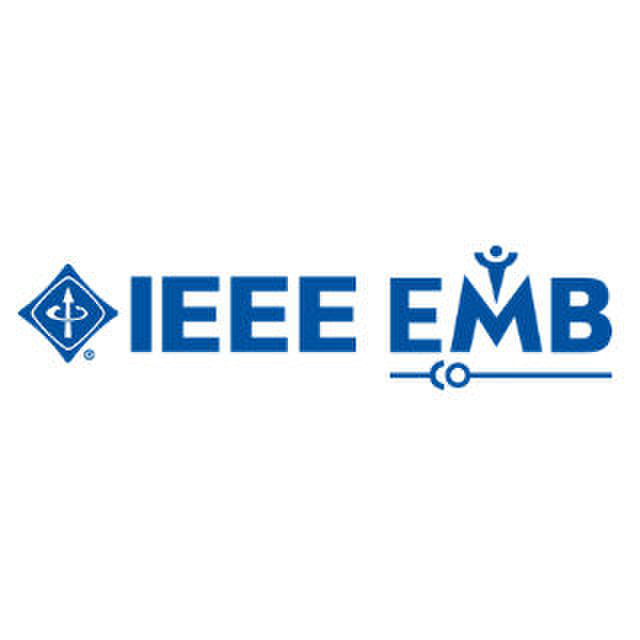 avatar for IEEE EMB