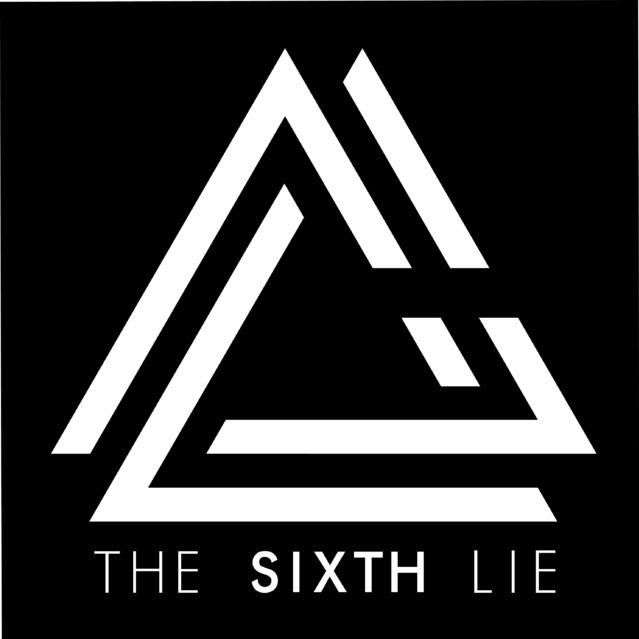 avatar for The Sixth Lie