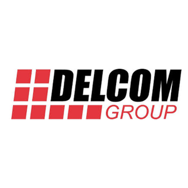 avatar for Delcom Group