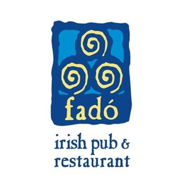 avatar for Fado Irish Pub
