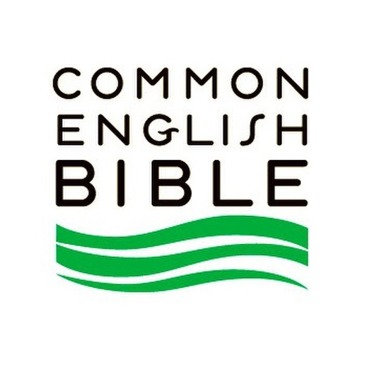 avatar for Common English Bible