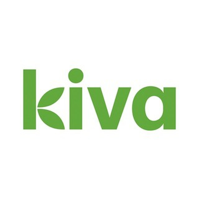 avatar for Kiva.org