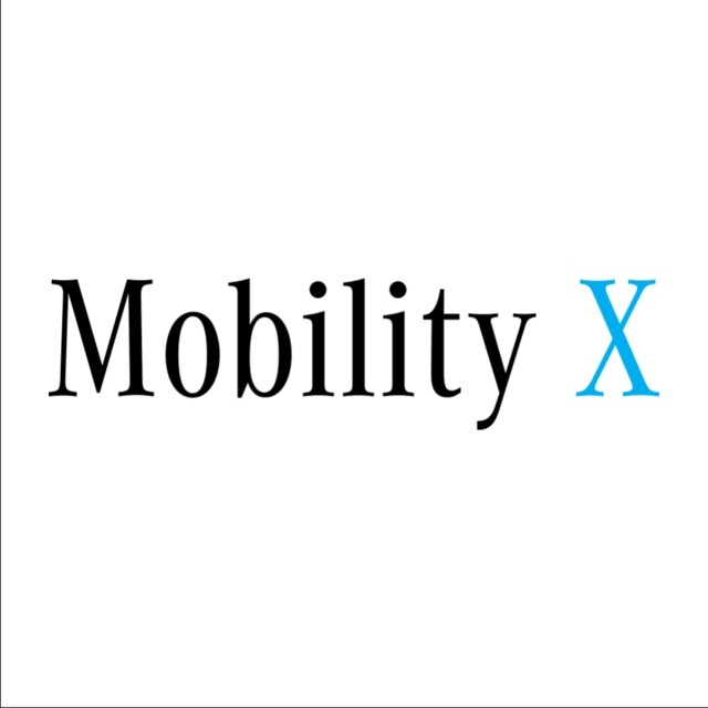 avatar for MobilityX