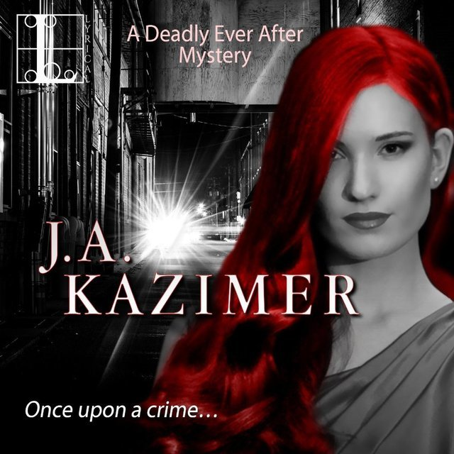 avatar for Julie Kazimer
