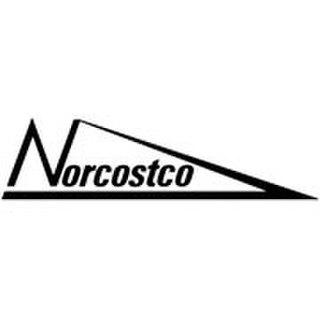 avatar for Norcostco