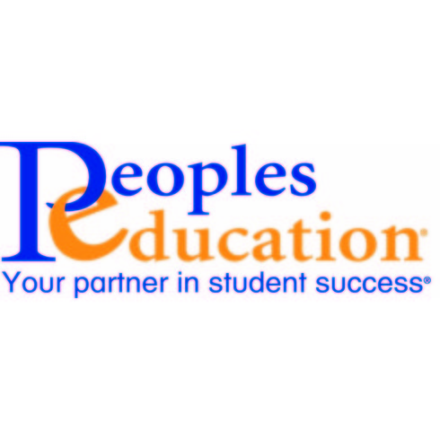 avatar for Peoples Education