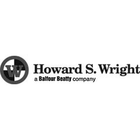 avatar for Howard S. Wright