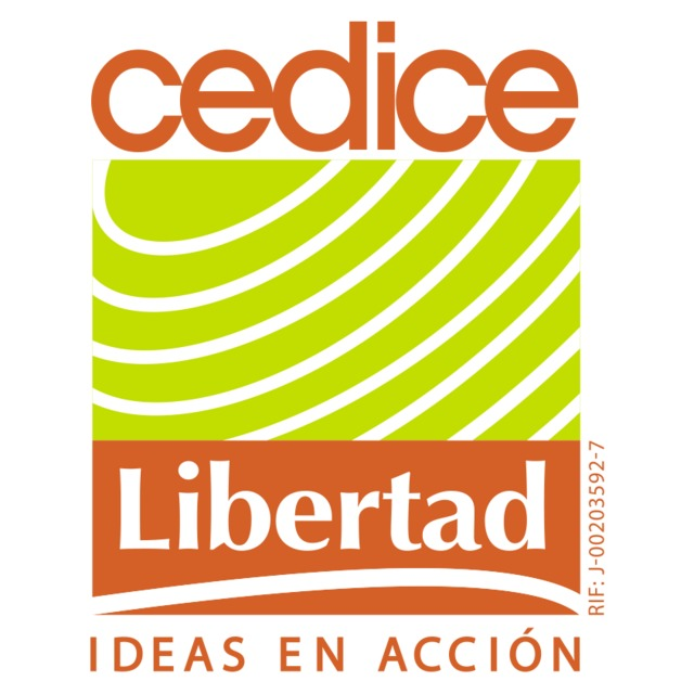 avatar for Cedice Libertad