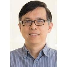 avatar for Prof. Li-Hsing Yen 嚴力行