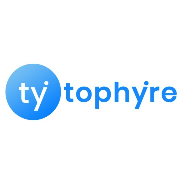 avatar for Tophyre Technologies Private Limited