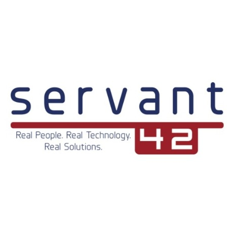 avatar for Servant 42