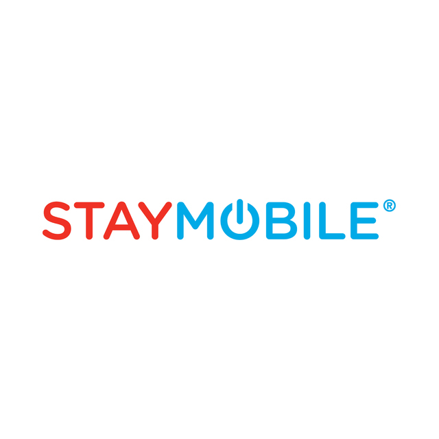 avatar for Staymobile