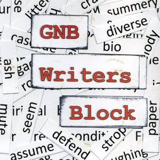 avatar for GNB Writers Block